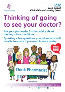 ThinkPharmacist-page-001