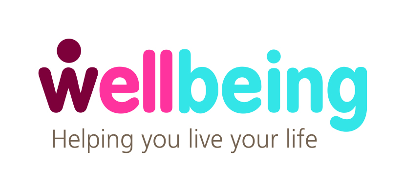 new look wellbeing service ready to launch nhs west