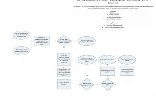 LD Autism 'To Be' Pathways v0.10_Page_6